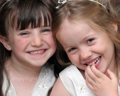 mangomoon wedding photography by klarke caplin - flower_girls